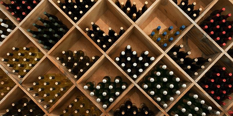 Buy Wine Online - Sparkling Wines, Shiraz, Cabernet Sauvignon, Merlot, Chardonnay - Manor Estate McLaren Vale