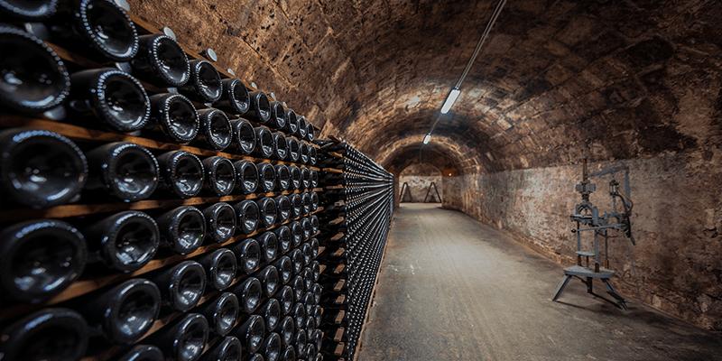 Wine Club Membership – Join Wine Club Manor Estate Winery McLaren Vale Australia